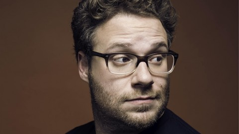 Seth Rogen wallpapers high quality