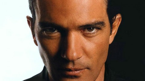 Antonio Banderas wallpapers high quality