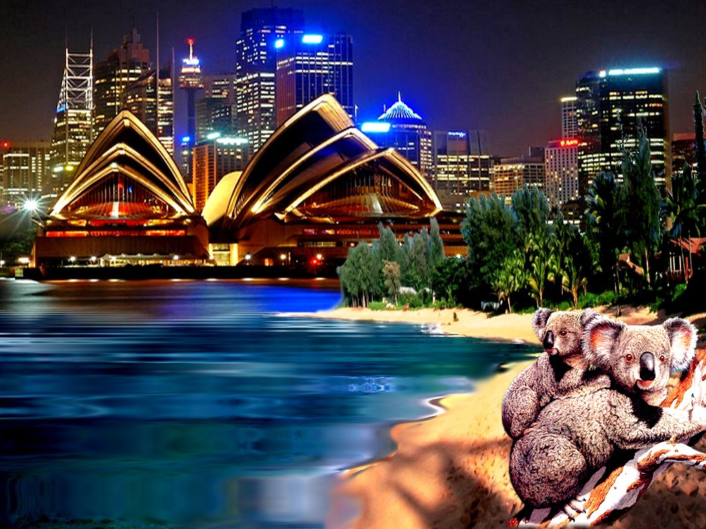 Australia hotels. Choice Hotels Australia. Visit our website and browse our Australian hotel deals and specials. Great rates on Australia hotels.