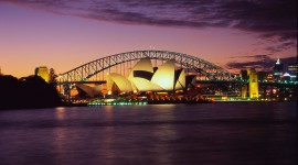Australia Wallpaper Download