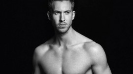 Calvin Harris Wallpaper For Android