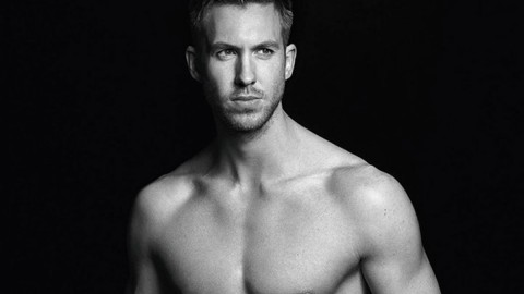 Calvin Harris wallpapers high quality