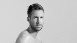 Calvin Harris Wallpaper High Definition