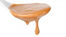 Caramel Best Wallpaper