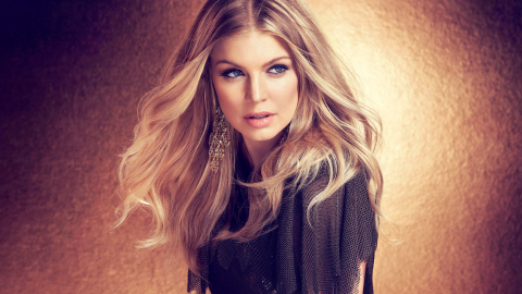 Fergie wallpapers high quality
