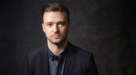 Justin Timberlake Wallpaper For Desktop