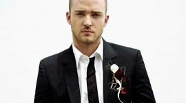 Justin Timberlake Wallpaper Download