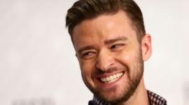 Justin Timberlake Desktop Wallpaper Free