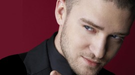 Justin Timberlake Wallpaper Full HD