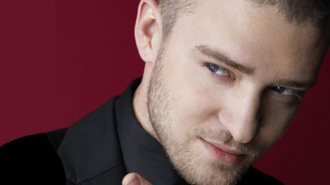 Justin Timberlake wallpapers high quality