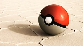Pokeball Best Wallpaper