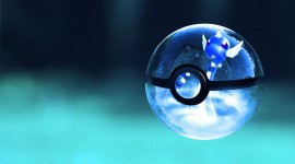 Pokeball Wallpaper For Android