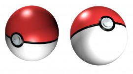 Pokeball Wallpaper For Desktop