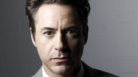 Robert Downey Jr wallpapers high quality