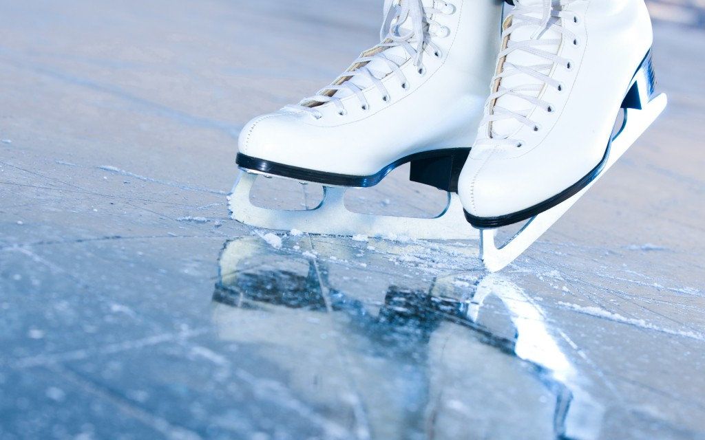 Skating wallpapers HD