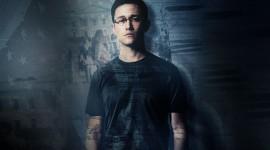 Snowden Wallpaper Download