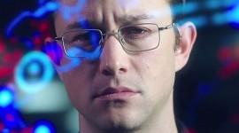 Snowden Pics