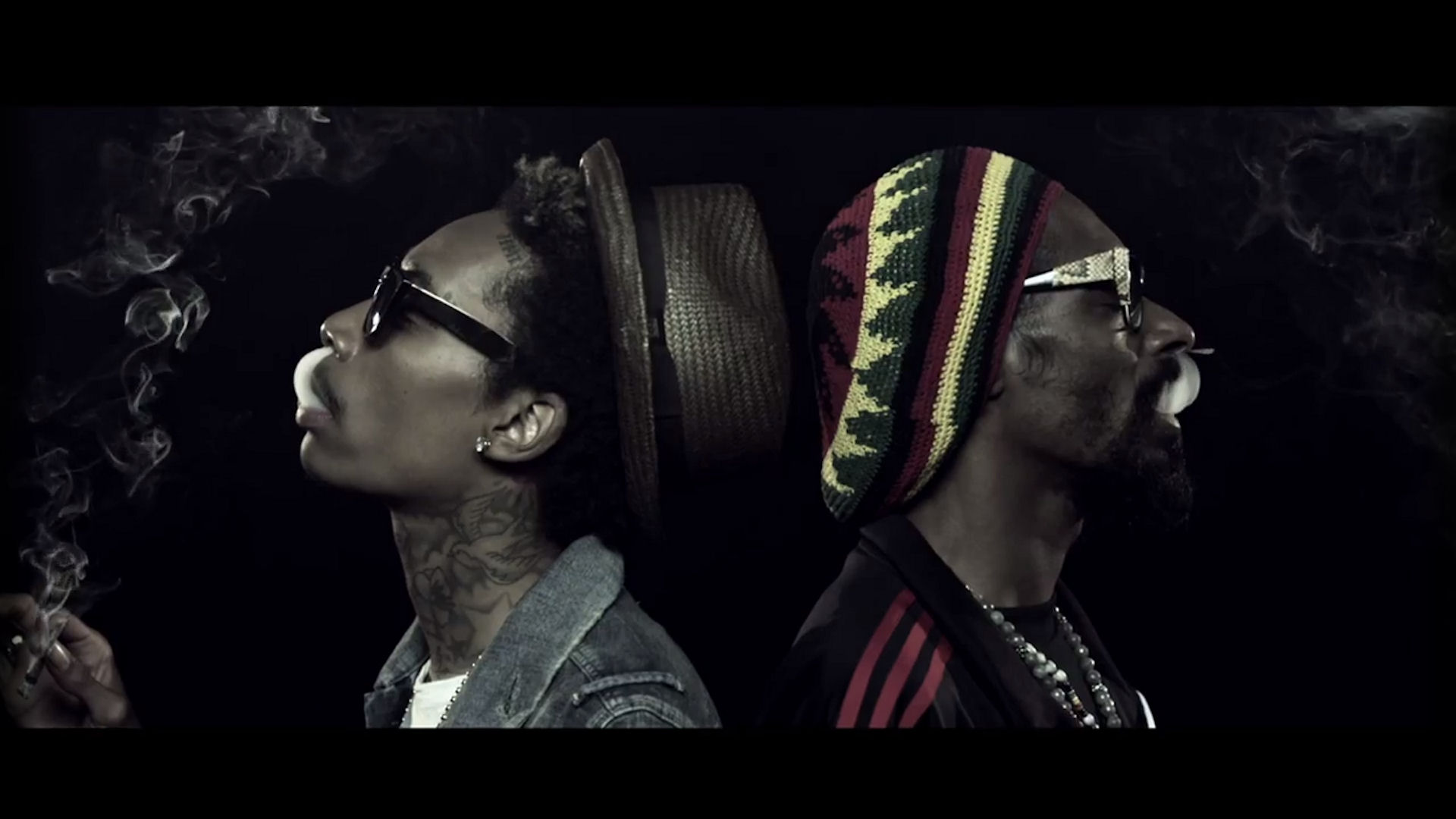 wiz khalifa wallpapers wallpapers high quality download free