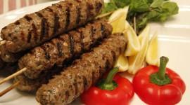 Kebab  Pics