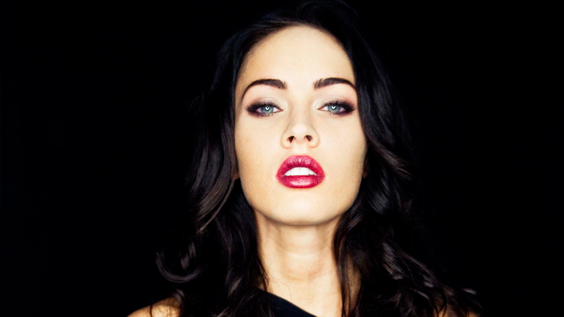 Megan Fox Wallpapers Wallpapers High Quality Download Free