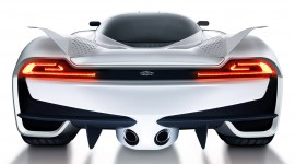 2014 SSC Tuatara Wallpaper For Android