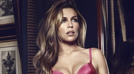 Abbey Clancy Wallpaper For IPhone