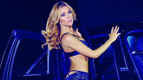 Abbey Clancy wallpapers high quality