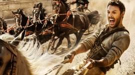 Ben-Hur Best Wallpaper