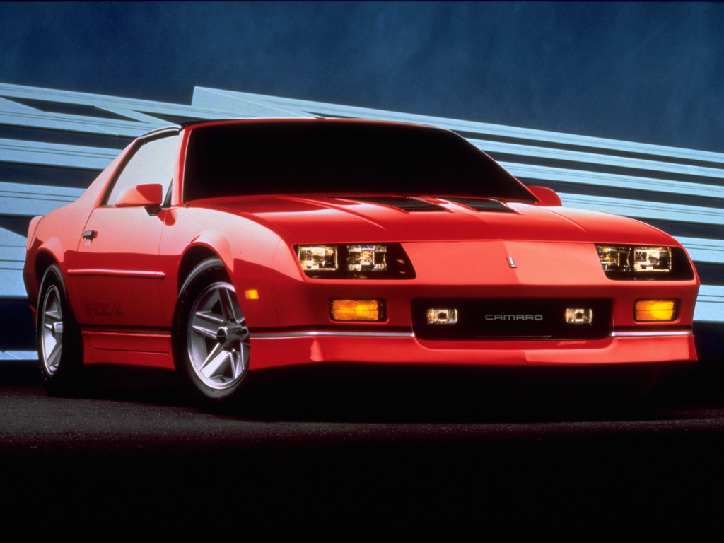 Chevy wall decal high definition images