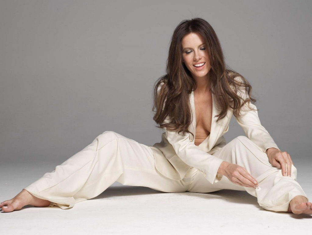 Kate Beckinsale wallpapers HD