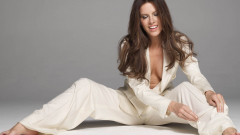 Kate Beckinsale wallpapers high quality