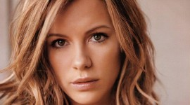 Kate Beckinsale Wallpaper For Android