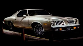 Pontiac Grand Am Desktop Wallpaper