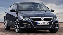 Volkswagen CC High Quality Wallpaper
