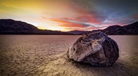 Death Valley Wallpaper High Definition