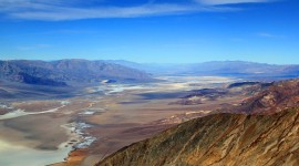 Death Valley Pics