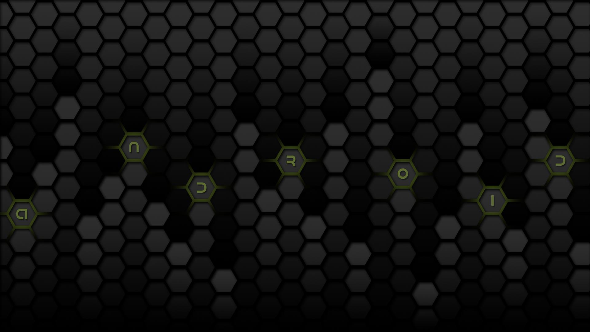 3d desktop background wallpapers