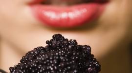 Black Caviar Image