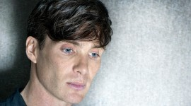 Cillian Murphy Wallpaper Download