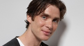Cillian Murphy Wallpaper For PC