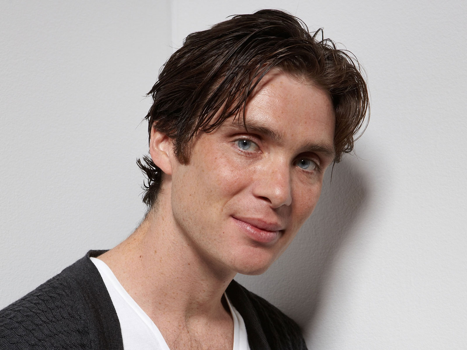 cillian murphy inceptioncillian murphy wife, cillian murphy gif, cillian murphy height, cillian murphy tumblr, cillian murphy 2016, cillian murphy vk, cillian murphy batman, cillian murphy haircut, cillian murphy фильмы, cillian murphy 2017, cillian murphy – so new, cillian murphy young, cillian murphy inception, cillian murphy кинопоиск, cillian murphy movies, cillian murphy filmography, cillian murphy yvonne mcguinness, cillian murphy family, cillian murphy wiki, cillian murphy music