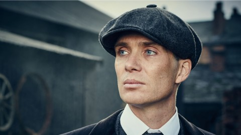Cillian Murphy wallpapers high quality