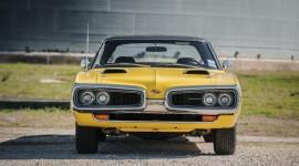 Dodge Coronet 1970 Pics
