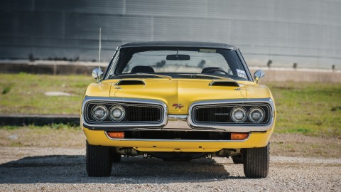 Dodge Coronet 1970 wallpapers high quality