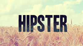 Hipster Best Wallpaper