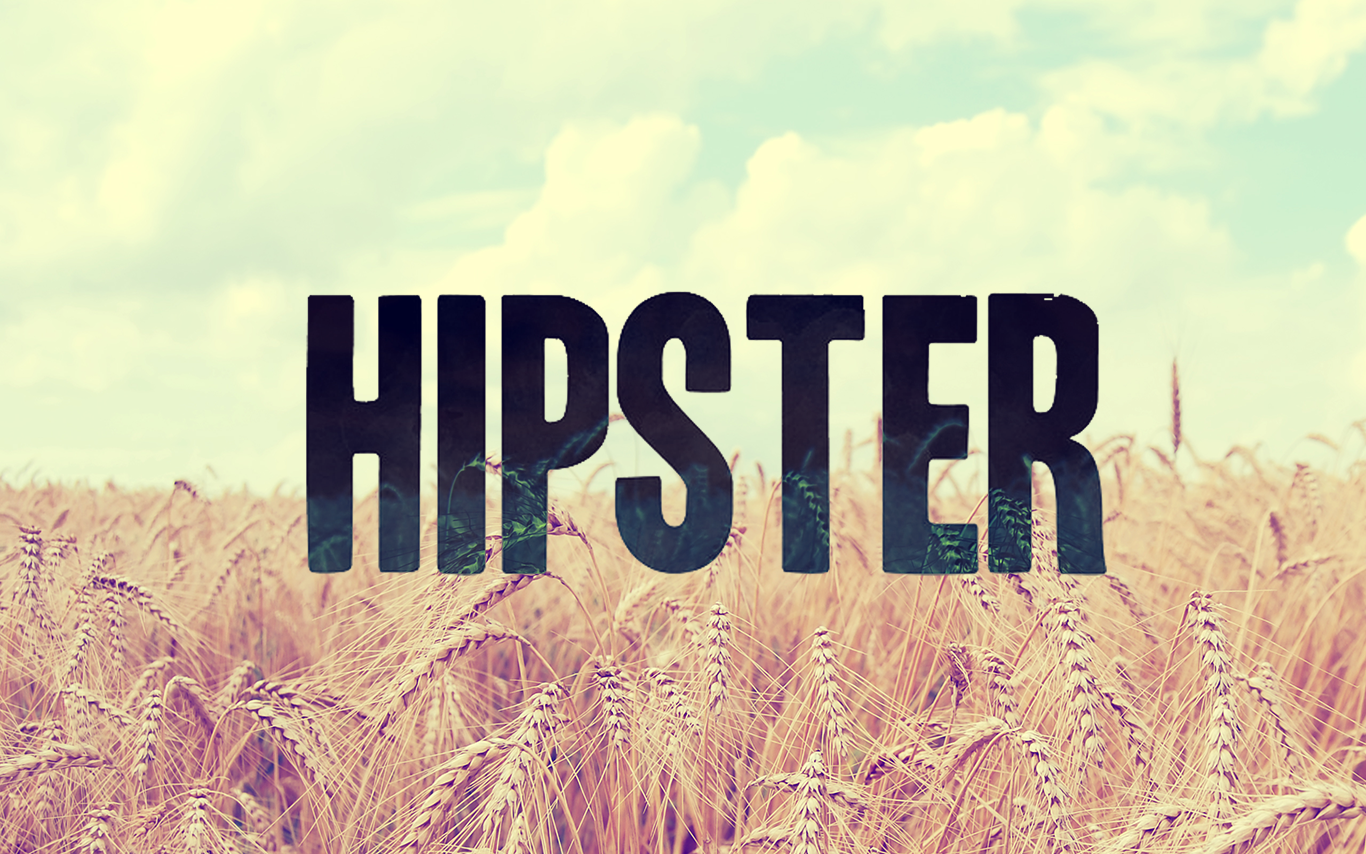 Amazing Wallpaper Mac Hipster - Hipster-Best-Wallpaper Collection_439783.png