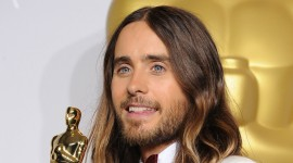 Jared Leto Desktop Wallpaper Free