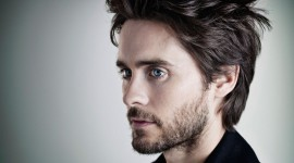 Jared Leto Wallpaper Background