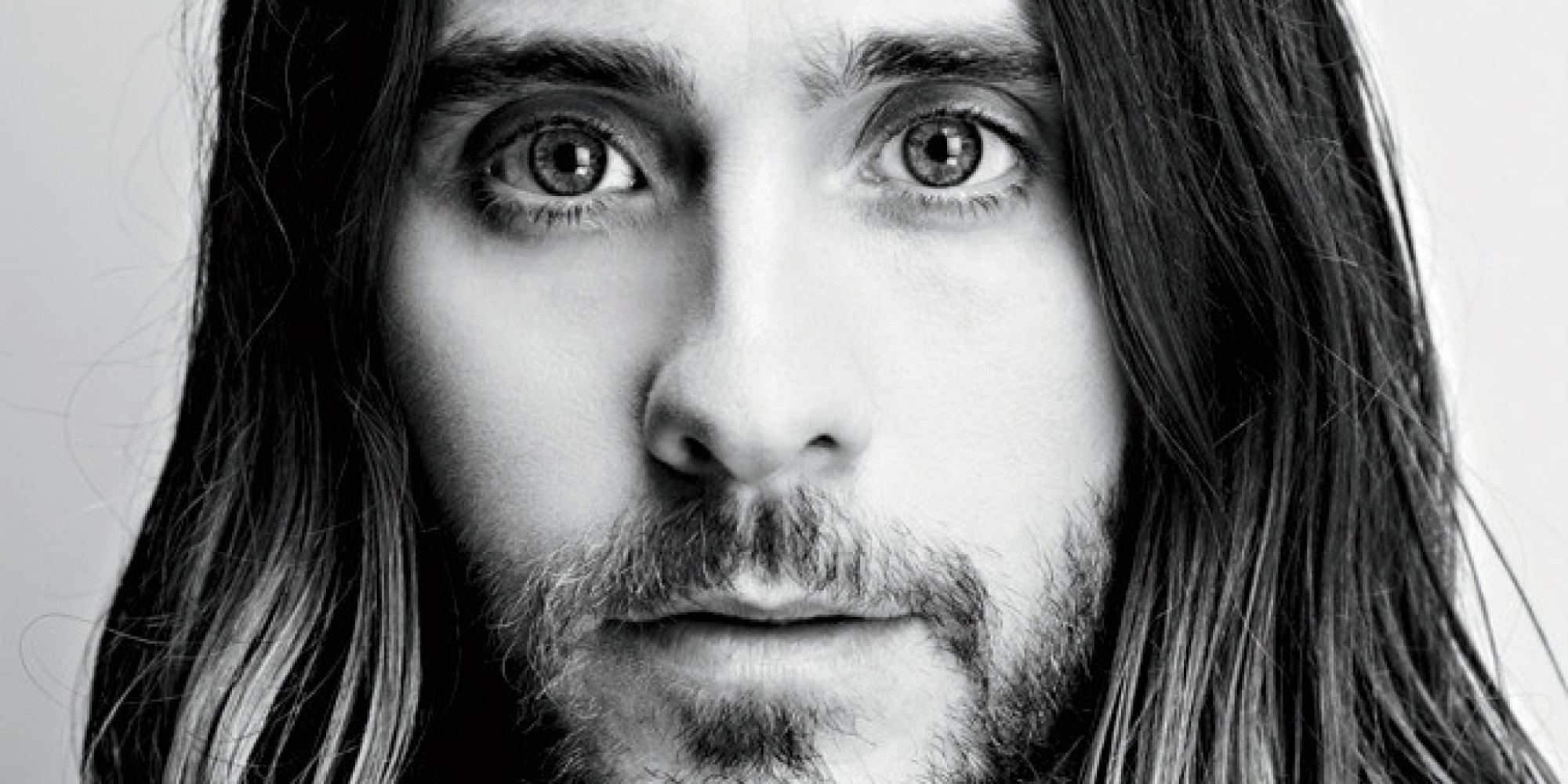 Jared leto images jared leto hd wallpaper and background photos - Jared Leto Images Jared Leto Hd Wallpaper And Background Photos 38