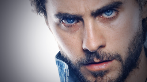 Jared Leto wallpapers high quality
